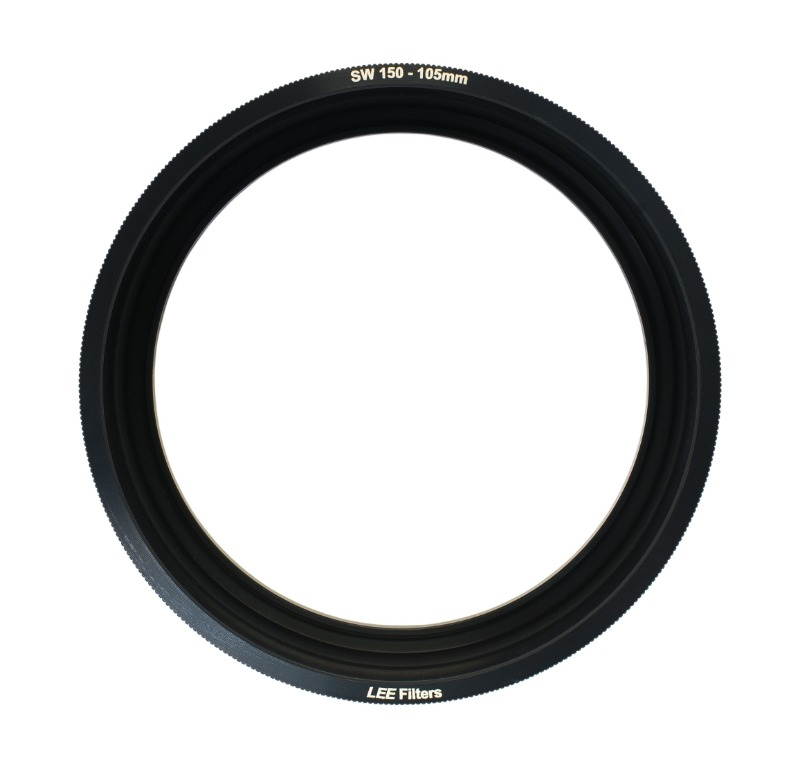 [LEE 필터] SW150 105mm Screw In Lens Adaptor