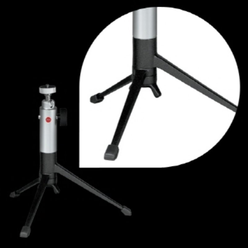 Leica Table Tripod Small