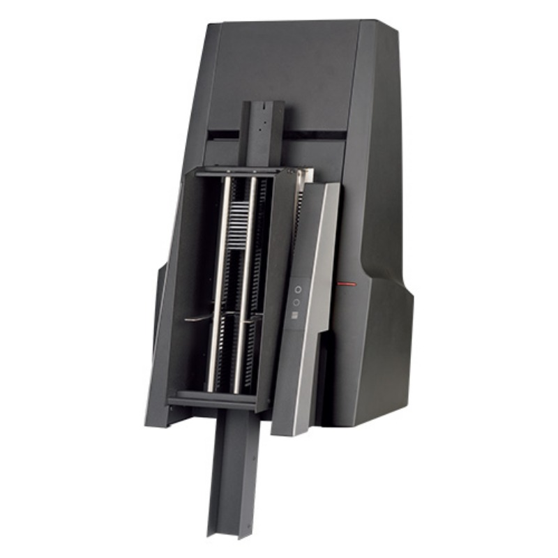 [Hasselblad] Slide Feeder for X5