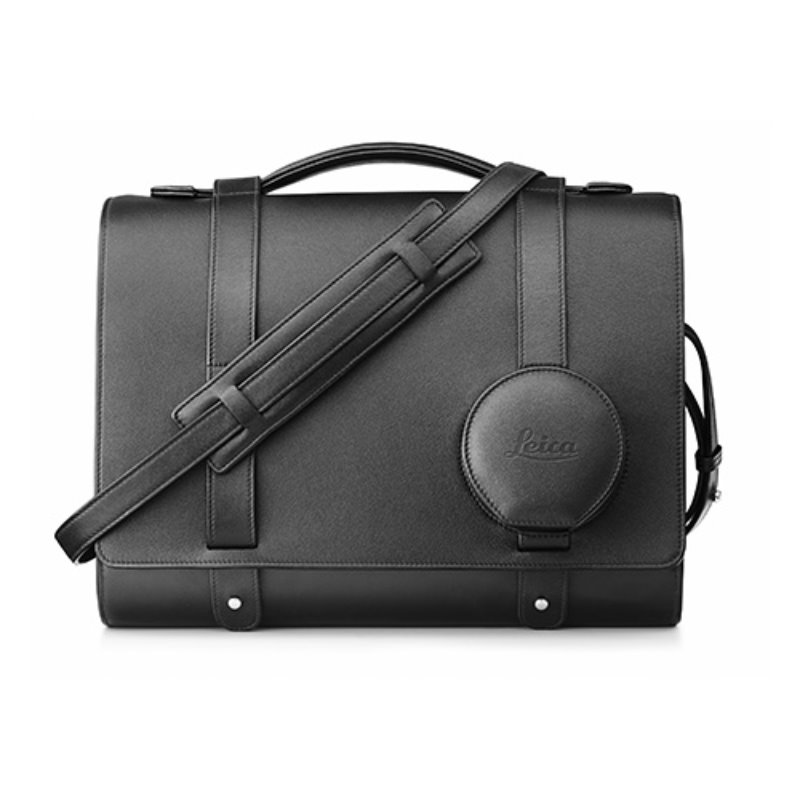 Leica Q Day Bag Black [예약판매]