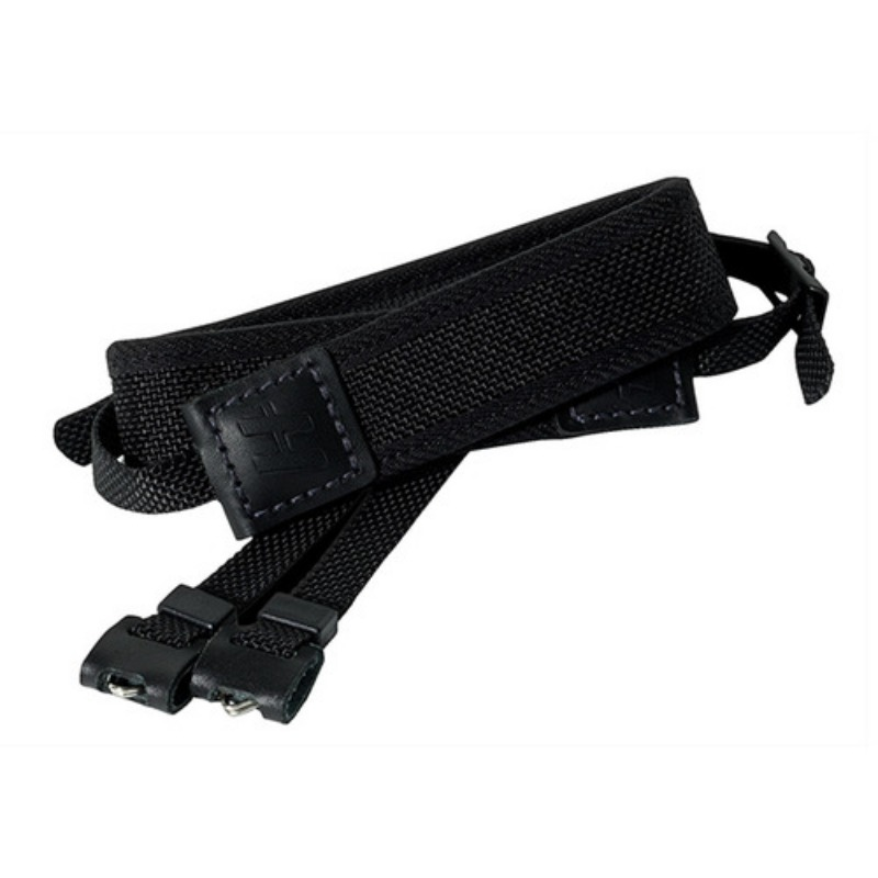[Hasselblad] Shoulder Strap for X system