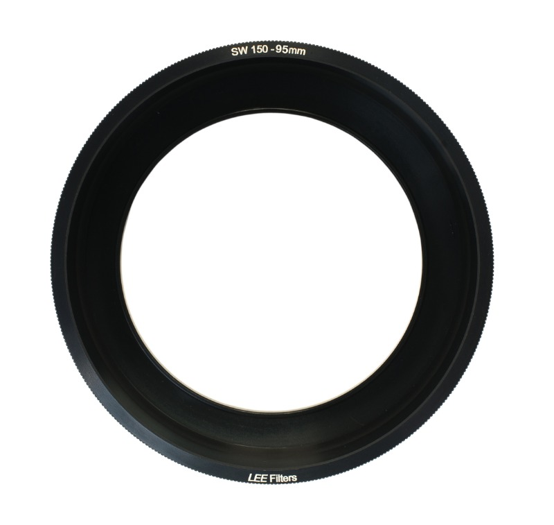 [LEE 필터] SW150 95mm Screw In Lens Adaptor