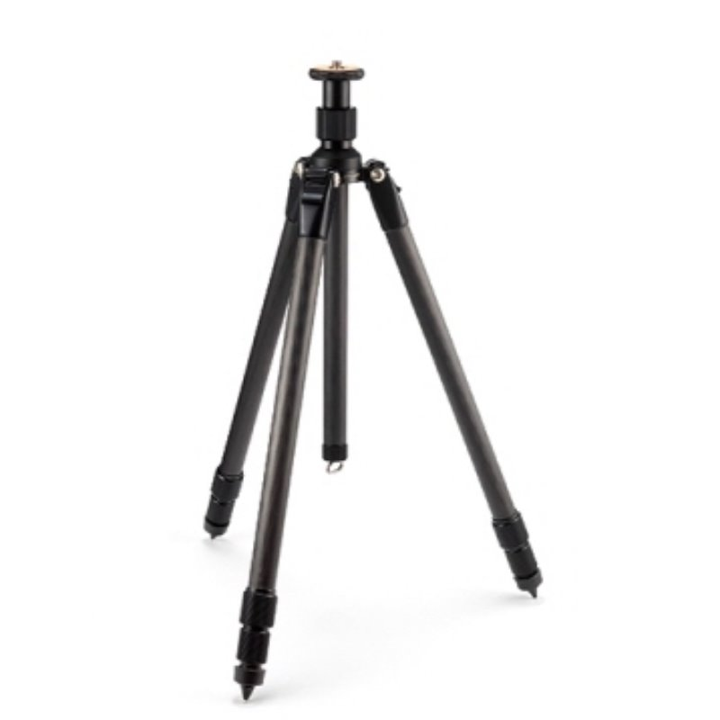 Leica Carbon Travel Tripod  [예약판매]