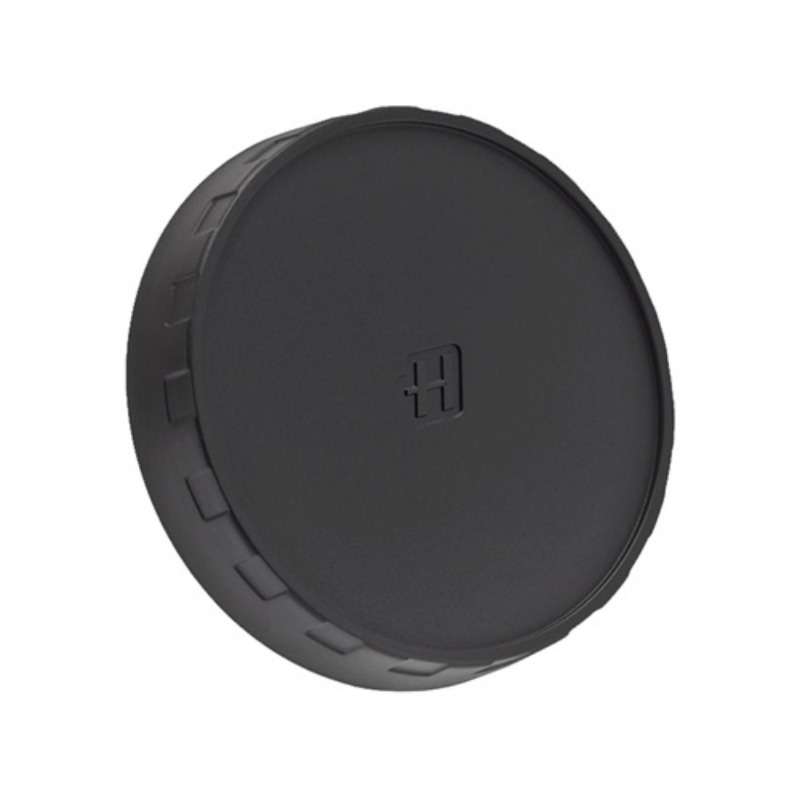 [Hasselblad] Rear lens cap for X system