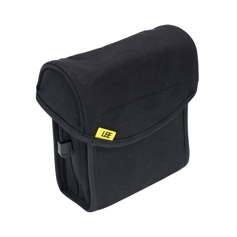 [LEE 필터] SW150 Field Pouch Black