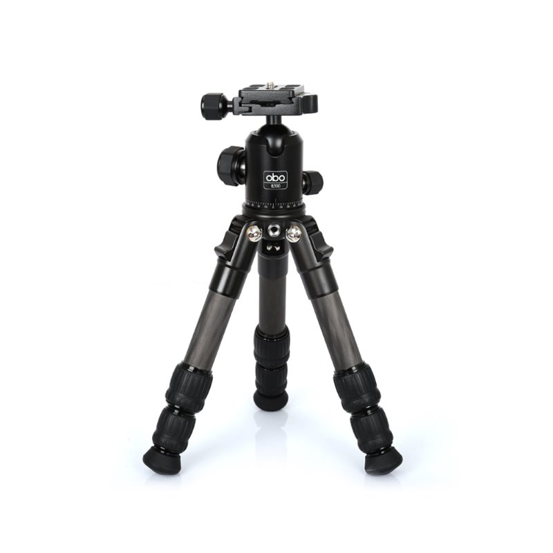 [OBO] T228 Carbon Tripod & B200 Ball Head