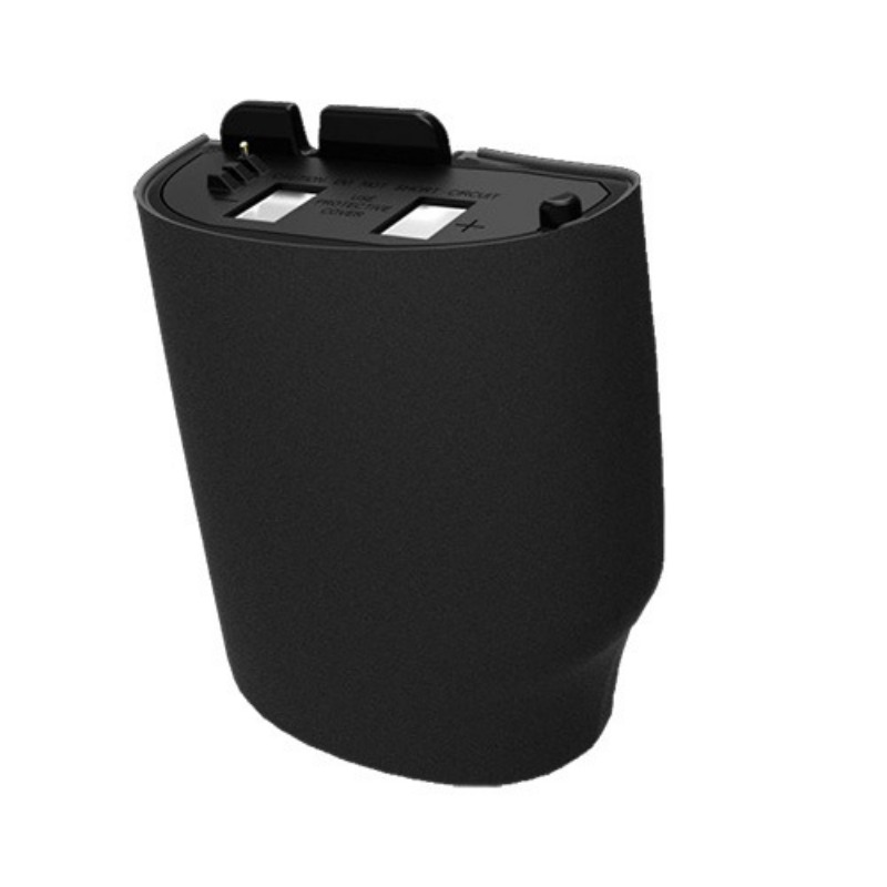 [Hasselblad] Battery Grip Li-ion 3200mAh for H
