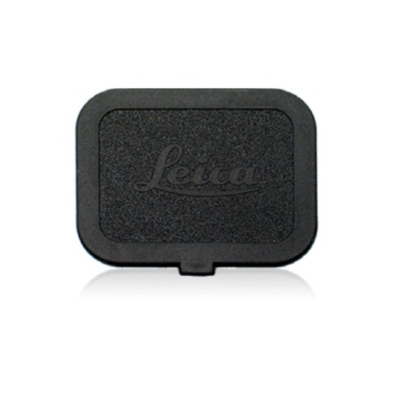 Leica Lens Hood Cap for Summilux-M 35mm f/1.4 ASPH. 4세대
