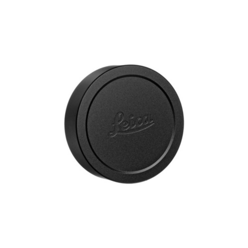 Leica Lens Cap for APO-M 50mm f/2.0 Metal