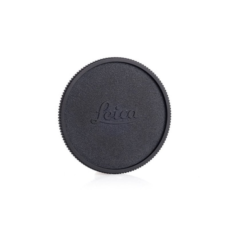 Leica SL Camera Body Cap